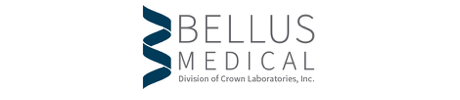 Bellus Medical
