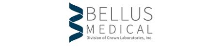 Bellus Medical